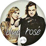 blue rose - zero day mix #206 [10.15]