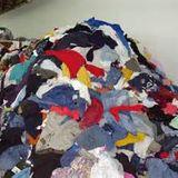Housing Bubble: Too Lazy To Do Laundry