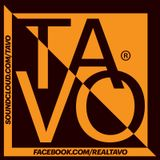 Tavo Direct from Ibiza