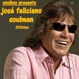 josé feliciano  soulman