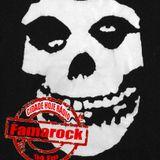 Famarock 23 de Setembro 2012