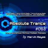 Absolute Trance #088