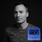 Salto Sounds vol 205