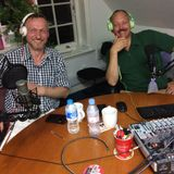 Swing Time Radio 29Aug17
