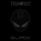 DJ TERRORIST - Black (03-2016)