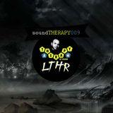 LTHR - 009 - SOUND THERAPY