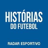 Historias do futebol - 21.10.17