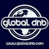 Lady Kella In The Mix on Globaldnb.com rec_20181208