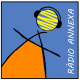 Ràdio Annexa 4-11-16