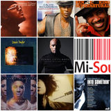 Instant Vintage on Mi-Soul Tuesday May 5th 2015