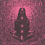 DOC MARTIN - EARTH-2-SEA ( DEEP WHERE HOUSE LIVES) 1992