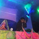 """Malacaxco Festival"" Mixed By Dj Feran aka Antonio Leon (Dj Set 04-04-2015)"