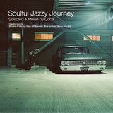 Soulful Jazzy Journey
