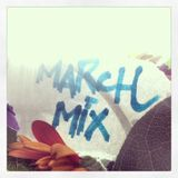 Mix - March 2013