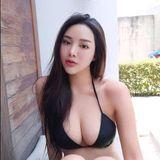 NST 2018 - Sống Xa Anh Chẳng Dễ Dàng...- DJ Huy Muzik