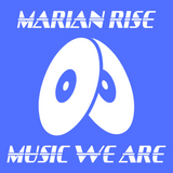 Music We Are 390