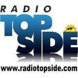 HOUSEPAT DJ @ 3 !  RADIO TOP SIDE