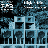 SUB FM - BunZ ft Mr Jo & High n Irie Soundsystem Crew - 04 10 18