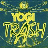 YOGI TRASH