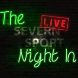 The Severn Sport Night In LIVE - The Gloucester City Problem