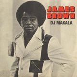"DJ Makala ""Baile JB Funk Mix"""
