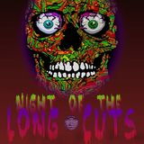 2106/10/31 Rusty - Night Of The Long Cuts
