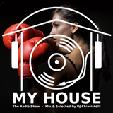 My House Radio Show 2018-05-05