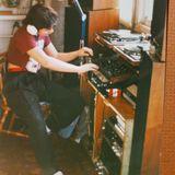 KMEL 106.1fm - Yo Mama's House. Mood II Swing tribute mix (pt 1) by DJ Pete Avila.