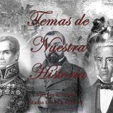 La Revolución de Ayutla contra Santa Anna