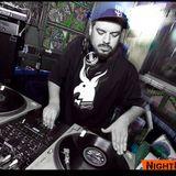 DJ Melo - Deep Lean (01-13)