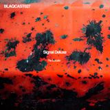 BlaqCast027 _ Signal Deluxe _ Re:Locate