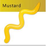 Radio Cast 3rd August 2014 - DJ K & MC Marxman - Mustard Radio