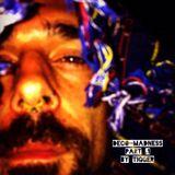 DECO-MADNESS Pt.1 By Tigger