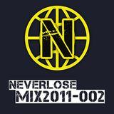 Neverlose - Mix2011-002