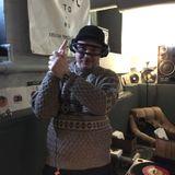 DJ ОЛДСТАРР (deep funk 45s)