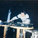 Liam Dollard - Kiss FM Dublin - 19-3-1994