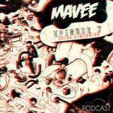 "S.Y.N.A.P.S.E Podcast Show #007 ""THIRD DIMENSION"""
