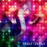 006 - Mood Shuffler