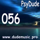 PsyDude056