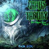 The Chaos Tree Vol. 2 2016 Mix