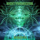 Night Progresion