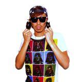 MARVY/4-Beat Party Mix 2013 Vor.3