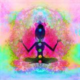 Rhythm Sanctuary - 03-15-2015
