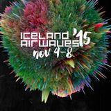 Iceland Airwaves 2015 Preview