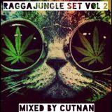Raggajungle set vol 2 - mixed by CUTNAN.