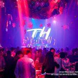 Huyền Thoại Thái Hoàng 2017  -  Ketamin Music  -  Đức Dolce