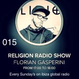015-Religion Clothing Ibiza Radioshow @ibiza global radio