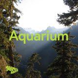 Salmon Arms - Aquarium