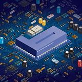 Blue Industries - November 2017