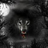 Dj Wolfy - Aullido de Clásicos Nov'12